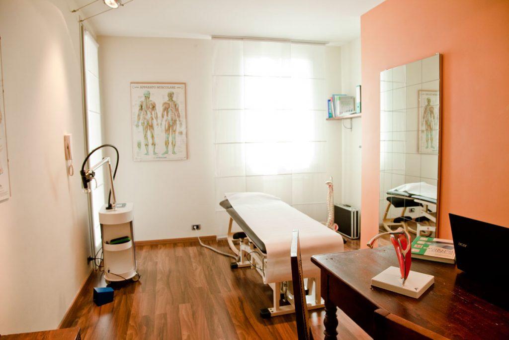Studio-Fisioterapista-Somma-Lombardo-Varese