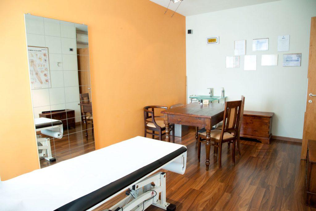 Studio-Fisioterapista-sala-1-Somma-Lombardo-Varese