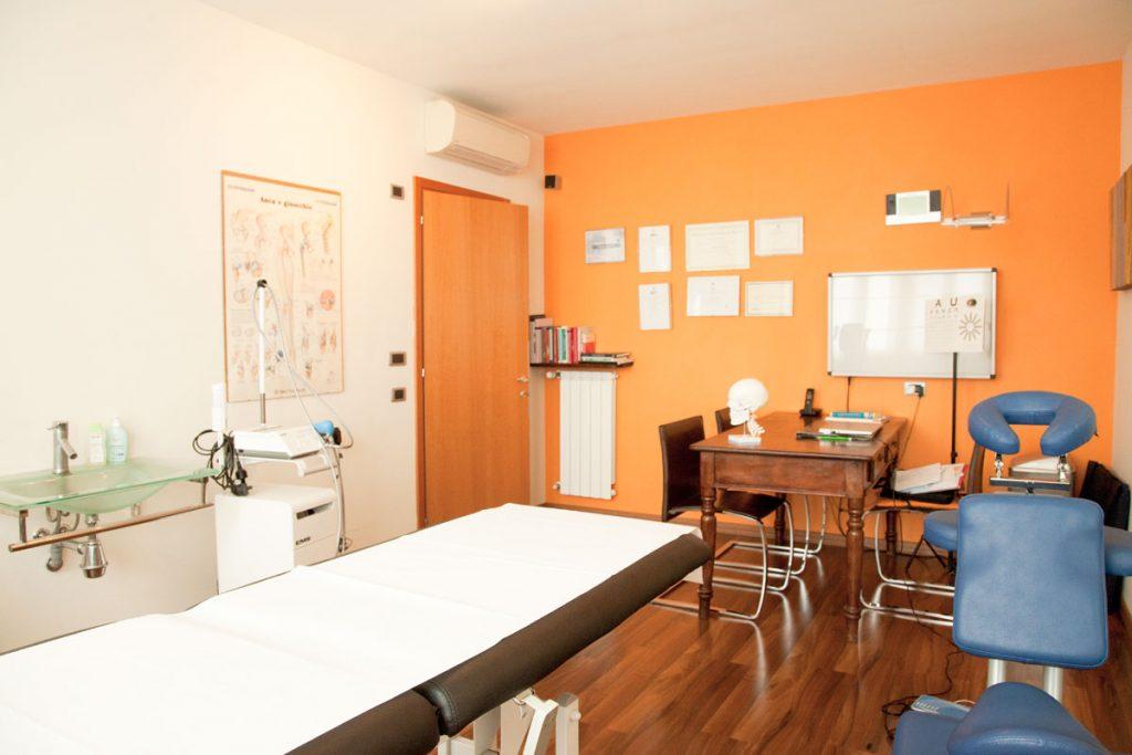 Studio-Fisioterapista-sala-2-ang-Somma-Lombardo-Varese