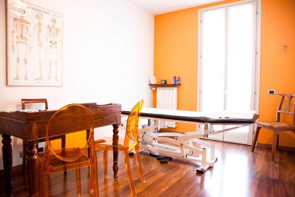 Studio-Fisioterapista-sala-3-Somma-Lombardo-Varese